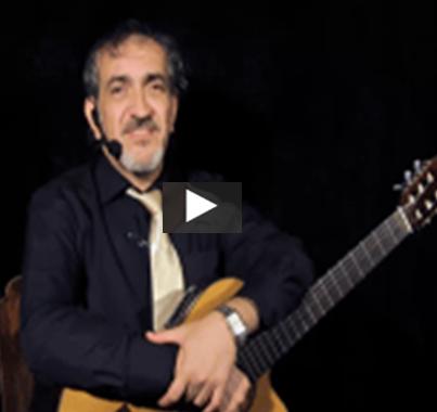 Lessons | Guitarabia - Arabic Guitar Tabs, Chords, and Rhythms