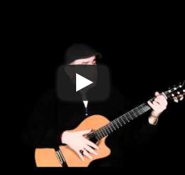 دورة تعلم الجيتار ١ - الدرس الثالث  - الكوردات