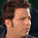 محمد فؤاد