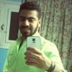 Hazem Ashraf