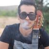 Moayad Babawy