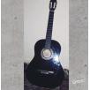 Guitarabia