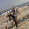 mohamed_1655