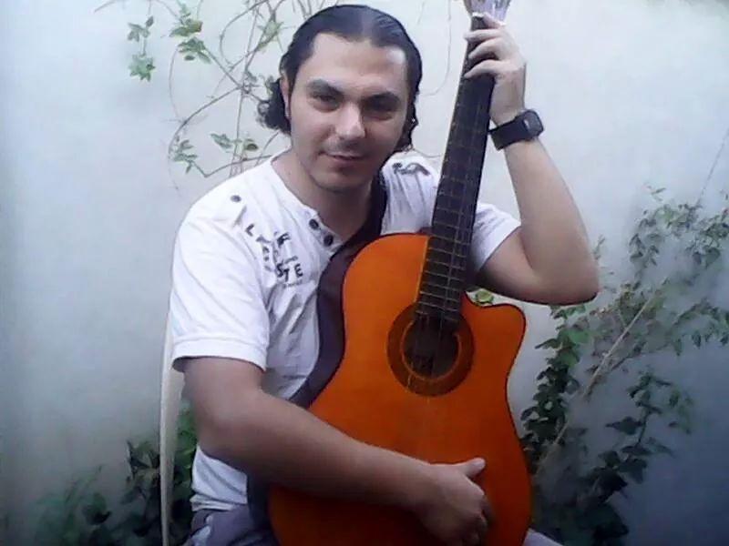 Abd Zalzali