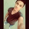 Omar Refaat