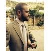 Naji Riad El-Hakim